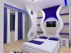 On Latest Designs Of Pop Ceiling 85 With Additional Home Interior Pop Design In Room