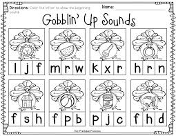 Free Kindergarten Rhyming Worksheets For Cut And Paste Words Match ...