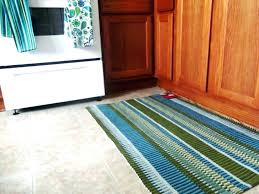 non skid kitchen rugs kitchen area rugs must see machine washable non skid kitchen rugs with