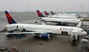 Delta Airlines To Resume Non Stop Flights From New York To Mumbai By