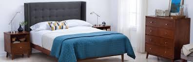 mid century bedroom furniture. mid-century modern bedroom furniture mid century