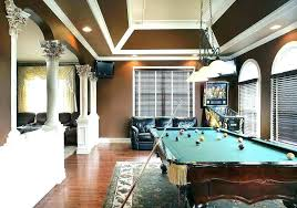 pool table rug newest rug under pool table of rug under pool table pool size area