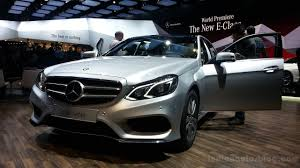 new car release in india 2013New S Class in India by early 2014 B Class diesel in June