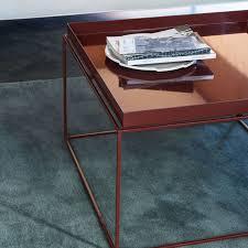 hay tray table beistelltisch coffee