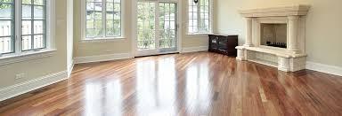 >pinnacle floors of pa hardwood flooring sales installation as an innovative leader in the prefinished hardwood flooring market vintage hardwood flooring manufacturer of vintage prefinished flooring