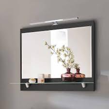 Badezimmer Faszinierend Beleuchtung Badezimmer Design Bad