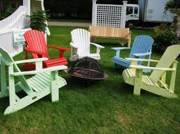 adirondack chairs around fire pit. Perfect Around Adirondack Chair Around Fire Pit Inside Adirondack Chairs Around Fire Pit I