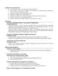 Resume Custodian Resume Samples