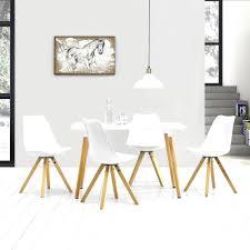 Bank Für Esstisch Das Beste Von 27 Design Beste Möbelideen Für
