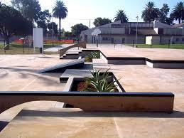 Backyard Skatepark Designs Jackie Tatum Park Skatepark Design And Construction By