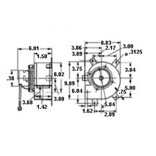 Ao smithotor wiring diagram fan boat liftotors hp 1hp smith motors b128 motor 1280