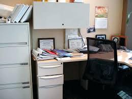 filing cabinet rolling file cabinet office file cabinet glass desk corner desk desk with file