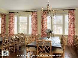 Interior Design University Mesmerizing Dining Room For The Beautiful New Chi Omega Sorority House At The