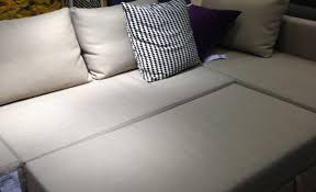 Full Size of Sofa:sofa Sleepers Queen Size Awesome Sleeper Sofa Queen Size  Mattress Graceful ...