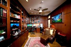 man cave home office. Man Cave/Office Traditional-home-office Cave Home Office I