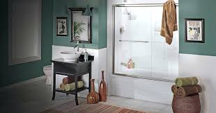 bathtub installation bathtub drain kit installation