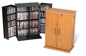 dvd holder black small deluxe multimedia storage cabinet with lock dvd cabinet ikea australia