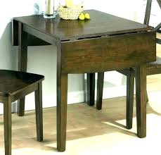 high dining table ikea counter height round gloss tall unique creative folding