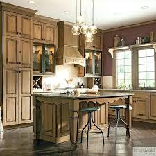 unique kraftmaid kitchen cabinet colors pictures design