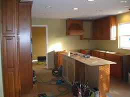 Omega Dynasty Kitchen Cabinets Omega Cabinet Remodeling Designs Inc Blog