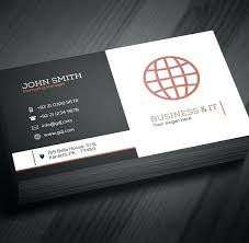 avery 28371 templates it business card template software avery 28371 jjbuilding info