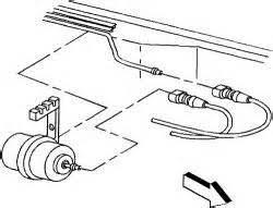 similiar 98 camaro front suspension diagram keywords fuse box diagram for 98 camaro besides bmw m20 engine diagram together