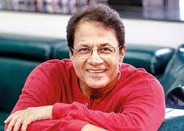 Ramayana teaches value of relationship: Arun Govil » YesPunjab.com