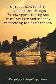 Quotes About Strong Relationship