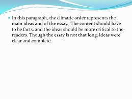 cause and effect essay should be written a cause and effect essay should be written