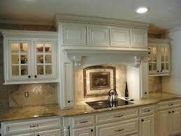 kitchenaid hood. full image for kitchen cabinet hood cover under reviews kitchenaid