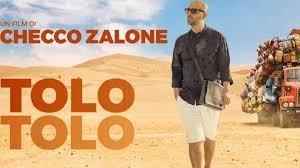 123[*ENGLISH.!!] Watch [Tolo Tolo The Movie Full Movie ...