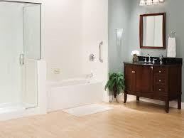 bathroom remodeling nashville. Bathrooms Image Bathroom Remodeling Nashville R
