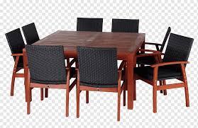 table garden furniture chair outdoor