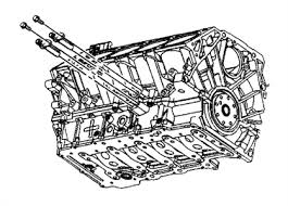 2006 buick lucerne engine diagram most uptodate wiring diagram info • 2006 buick lucerne engine diagram questions pictures fixya rh fixya com 2006 buick terraza engine