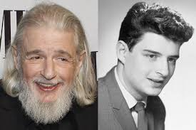 Image result for Gerry Goffin