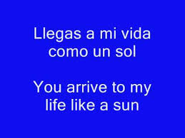 Spanish Quotes With English Translation New Quotes About Life In Spanish With English Translation
