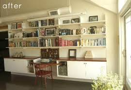 office wall shelving units. Wall Shelving Unit Shelves Design Full To Aspiration Office  Units With Regard .