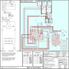amana furnace thermostat wiring all wiring diagram amana furnace thermostat wiring wiring diagram libraries water furnace thermostat wiring amana furnace thermostat wiring