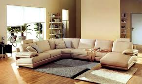 modern leather sectional sofas. VG-612 Modern Leather Sectional Sofa Sofas I