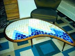 diy mosaic table mosaic table top tile table top design ideas mosaic table top how to make a mosaic mosaic table