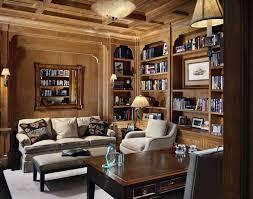koetter woodworking is an awardwinning onestop source for mouldings doors stair parts custom millwork and more koetter woodworking n97 woodworking