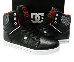 high top dc shoes for men. dc high top shoes 106,high dc shoes,amazing selection,dc- for men 6