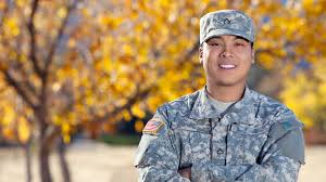 Best Army Jobs Highest Paying Jobs In The U S Army