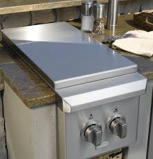 outdoor natural gas wok burner designs