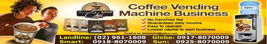 Moymoy Palaboy Coffee Vending Machine Price Classy Coffee Vending Machine Coffee Vendo Machine Baristachoi