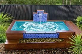 square above ground pool. Square Above Ground Pool Australia U