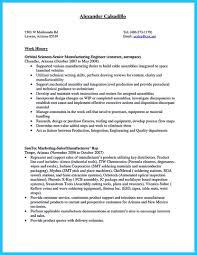 Cable Installer Cover Letter Installation Technician Hvac Resume Exa