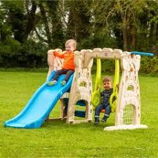 scramble n slide play centre