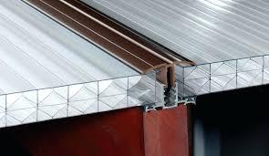 light roofing materials light roofing materials pdf