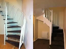 image result for replace spiral staircase diy projects with regard to spiral staircase moving furniture